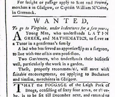 advertisement-for-indentured-servant.jpg