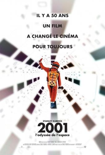 affiche-2001.jpg