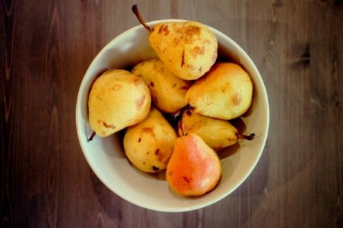 fruitmur.jpg