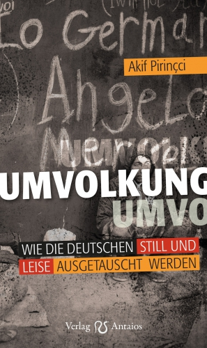 cover-umvolkung.jpg