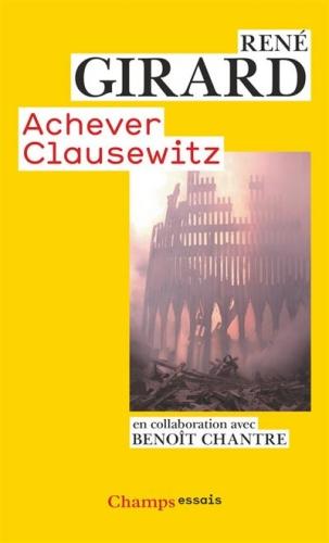 Achever-Clausewitz.jpg