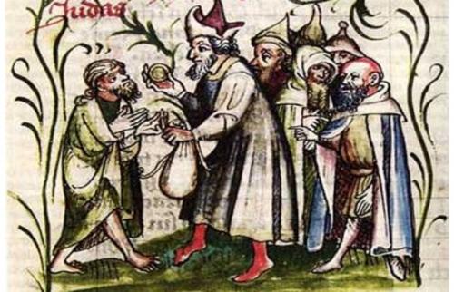 conversion-des-juifs-mayen-age.jpg