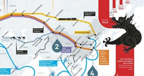 routes-de-la-soie-le-plan-de-pekin-pour-dominer-le-monde-web-021651060746.jpg