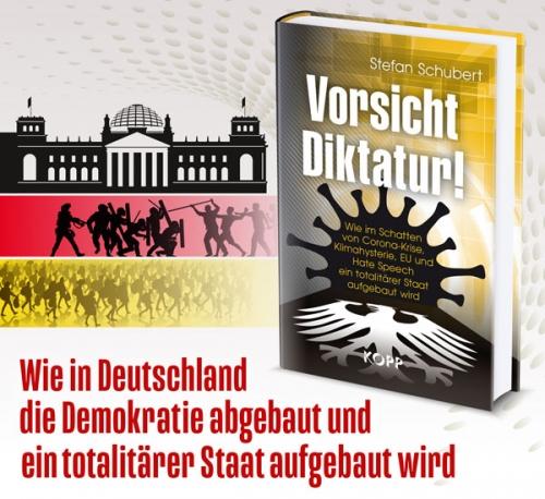 LP_Desktop_Vorsicht-Diktatur_980400.jpg
