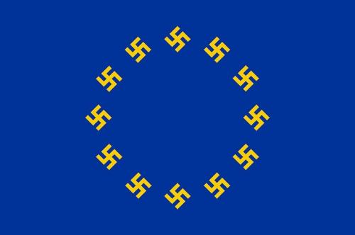 Fascist-union-Europa.jpg