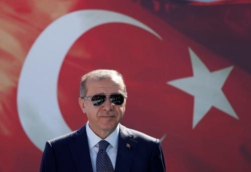 Recep Erdogan (Reuters).JPG