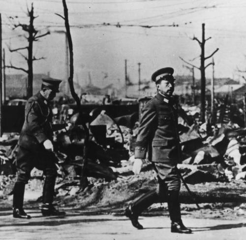 Kaiser-Hirohito-Foto-1945.jpg
