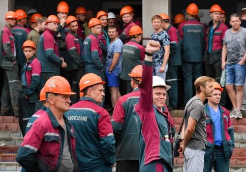 ouvriers-lusine-potasse-Belaruskali-greve-18-reclament-depart-president_0_730_512.jpg