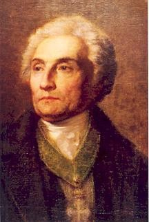 joseph-de-maistre-source-catholicism-org.jpg