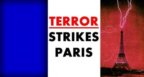 ParisAttackFalseFlag.jpg