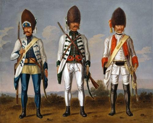 austrian-grenadiers-hungarian-regiments-960.jpg