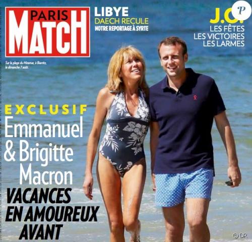 2552796-couverture-du-magazine-paris-match-en-624x600-2.jpg