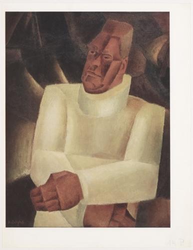 Permeke,_Constant_(1886-1952);_schilder,_tekenaar,_beeldhouwer,_Van_den_Berghe,_Frits,_Felixarchief,_12_9349_recto.jpg