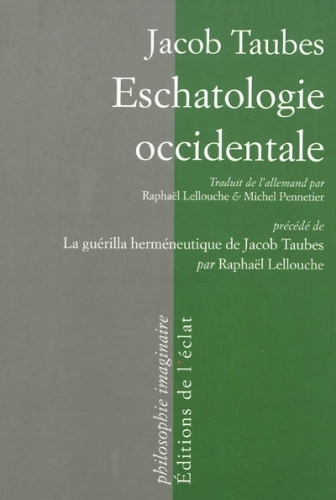 Taubes_eschatologie_occidentale-6fa93.jpg