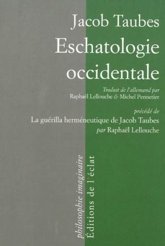 Taubes_eschatologie_occidentale-6fa93.jpg