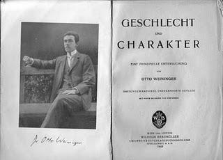 Otto-Weininger.jpg