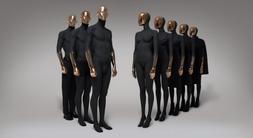 mannequins_paris-black-copper.jpg