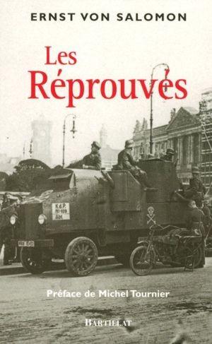 Freikorps2-f9911.jpg