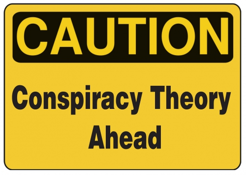 conspiracy-theory-caution_0.jpg