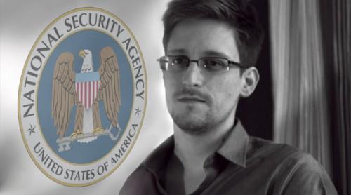 edwardCIA-NSA-Edward-Snowden_1.jpg
