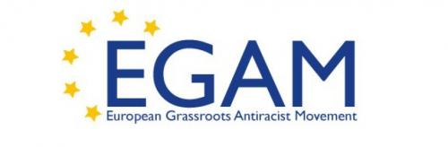 EGAM-940x310.jpg