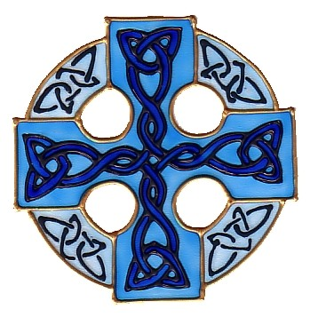 Small_Celtic_Cross-1.jpg