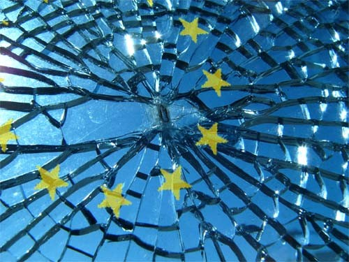 euro bris.jpg