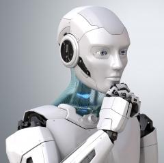 Robots-Square.jpg