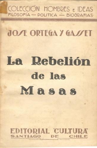 La-Rebellion-de-las-masas.jpg