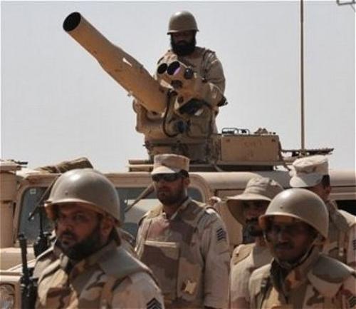 Saudi_Arabia_soldiers_nat.jpg