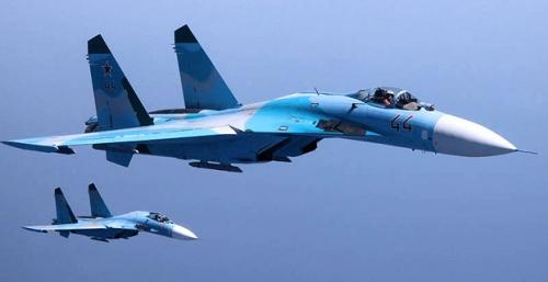 russian-jet-621x320.jpg