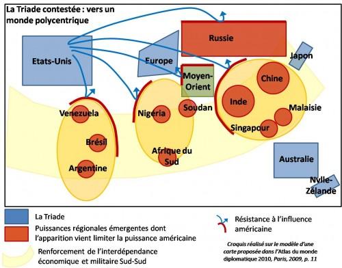 monde-polycentrique-2010.jpg