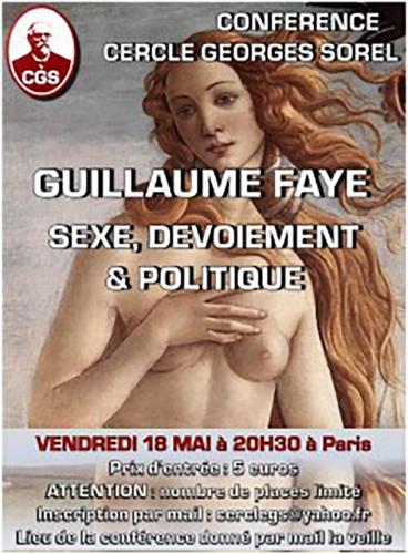 Guillaume-Faye-pour-le-cercle-georges-sorel-proche-dER-18-mai-2012-Paris-min.jpg