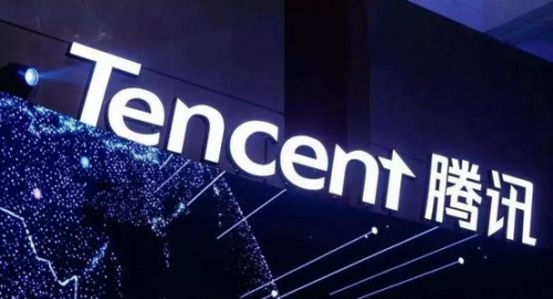 featured-image-tencent-q4-2018-r.jpg