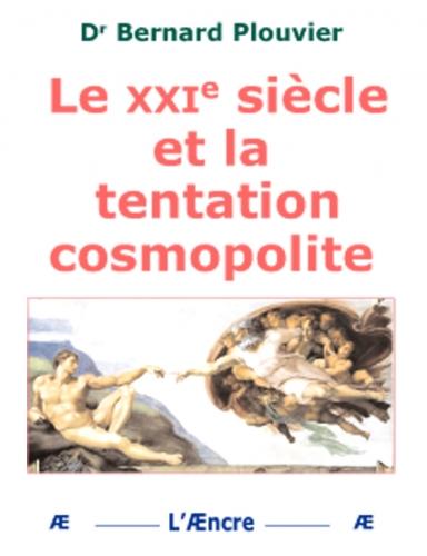 XXIe-siecle-Tentation-cosmopolite.jpg