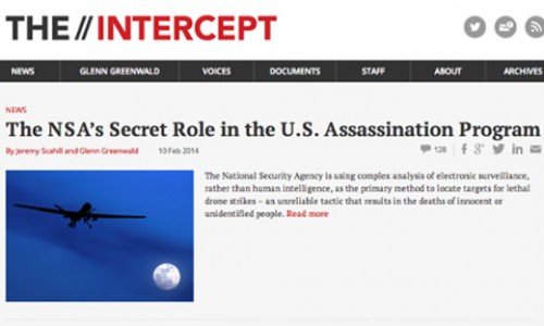 the-intercept-nsa.jpg
