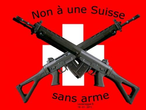 suisse-arme.jpg