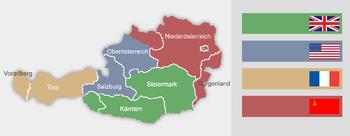 Austria_1945-55.png