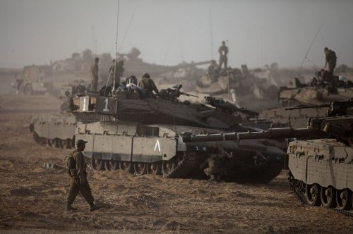 Israeli_Army_Special_Forces_enter_in_the_Gaza_Strip_to_destroy_missile_launch_sites_640_001.jpg