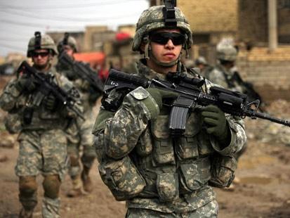 apg_troops_070601_ms.jpg