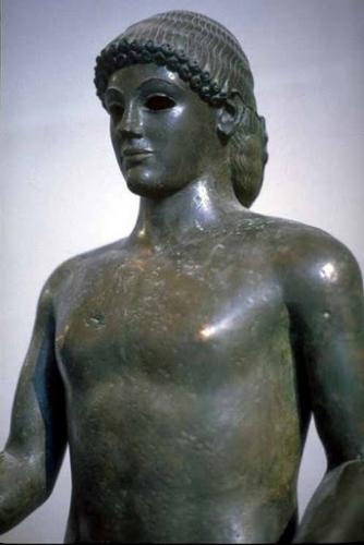Apollon-Piombino.jpg