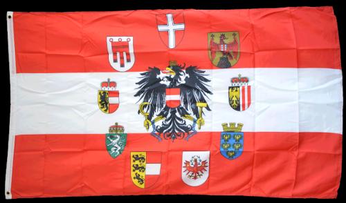 drapeau-autriche-avec-des-blasons-des-9-laender-90-x-150-cm.png
