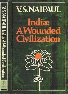 IndiaWoundedCivilisation.jpg