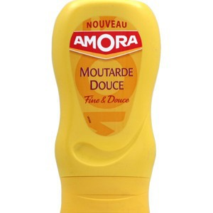 amora-moutarde-douce-flacon-souple-260-g-.jpg