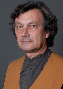 HUYGHE-François-Bernard.jpg