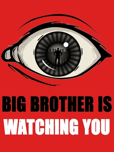 Big-Brother.jpg