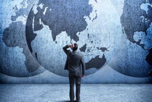 20-oeuvres-pour-aimer-la-geopolitique-e1610276629659.jpg