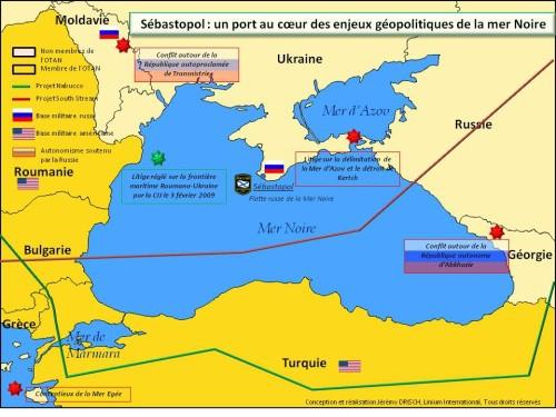 Carte-mer-noire.jpg