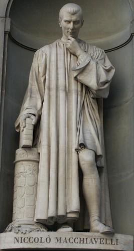 Niccolo_Machiavelli_uffizi.jpg