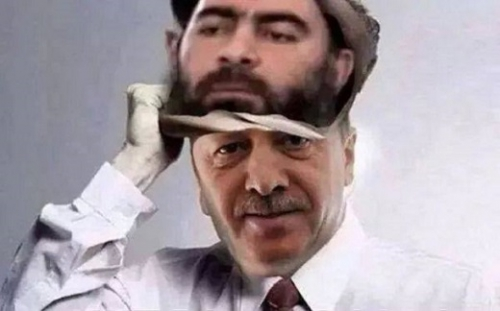 erdogan_daech-2.jpg